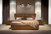 Beds Sets / Beds Sets by Creative Furniture Store