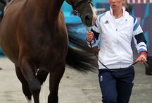 Valegro - Inspirational Equestrian Horse, Finest the World has seen !