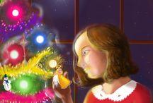 Zazzle Christmas Gifts