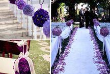 Fialova svatba