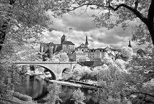 Czech Republic (single photos)