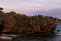 Favorite Places & Spaces / Utila, Honduras (one of the three Bay Islands off the coast of Honduras) http://utilahondurasvacations.com/