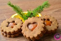 Paleó sütemények