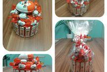 Gifts _ dárky