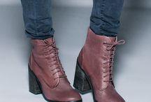 Women's Fashion / womens_fashion