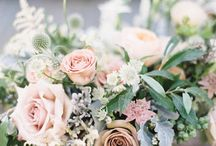 Winter flower arrangements Petal loves