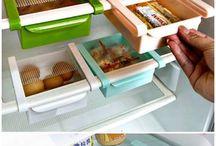 depozitate frigider