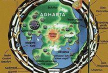 Mitologia starożytnych (prawda czy fikcja)