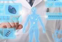 Digital Health Technology / 0