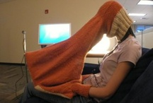 what beth needs to keep warm