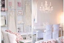 Soft Pink Inspiration