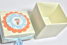 Baby Shower favor, Favor boxes, Baby boy, Baby Girl, Airplane favor boxes, Birthday Favor Boxes