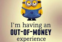 Other Minions / Other Minions