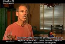 Dobre Kazania // great sermons