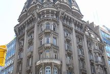 Pais Argentina Patrimonios Culturales