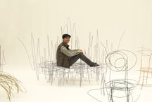 Furniture / Muebles