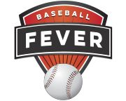 Baseball Fever Fundraising Program / Hit a home run for your organization with our Baseball Fever sweepstakes!