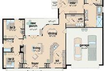 AAA New House!