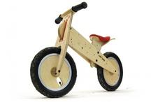 eco-play / Des jouets écolo / by eco-sapiens