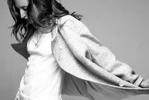fotografias fashion •