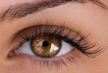 ¡Cuida tus ojos! / Dicen por ahí que los ojos son la ventana del alma. ¡Presta atención a su cuidado con estos tips que traemos para ti! #SesdermaMeCuida #EscuchamosAtuPiel