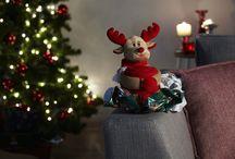 Idee regalo personalizzate - Natale 2015 / Gadget originali e idee regalo per Natale 2015