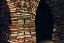 Books Bücher und mehr