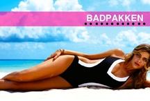 Badpak Winkels Online / Alle Badpakken van de hipste online badpak winkels in 1 overzicht!