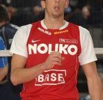 Volleybalclub NOLIKO Maaseik - nieuwe spelers