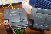 Kinco Automation