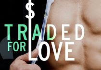 Million Dollar Romance Book Club / Discover your next favorite romance or erotica read at the Million Dollar Romance Book Club!