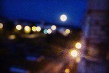 Noapte