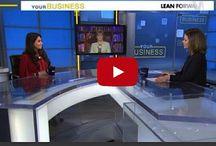 Naturally Susan's Press Features / Naturally Susan's press features and news