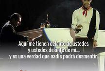 Cantinfleando... Chatos!!! / by Orlando P. Martínez