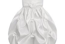 Wedding.Bridesmaid.Dress.Ideas / by Katherine Wallace Hamilton