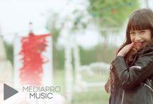 melodii