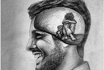 Uma imagem fala mais que mil palavras