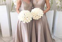 Kiwi's Wedding