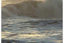 I do like to be beside the seaside...