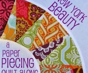 Craft: Quilt A Longs / by Tyra Taff
