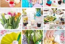 Easter / by Karen Rumsey