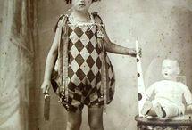 printables circus