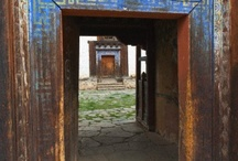 Sightseeing preview of Bhutan Trip May 2015