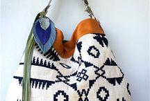 Southwestern Style & Fashion