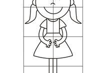 co vytvořit / nápadů na tvoření pro děti