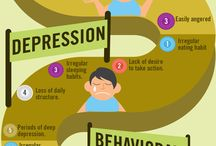 Kryzys, uzależnienia / Jak przetrwać kryzys bez pogarszania (bez angażowania się w zachowania problemowe), co to jest kryzys, metody przetrwania.