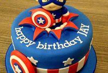 fiesta capitan america