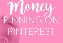 Pinterest Strategies / Figure out all the strategies and tips to use Pinterest to grow your business.