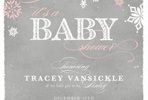 Baby White Coming Feb. 2015