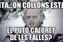 Humor!!